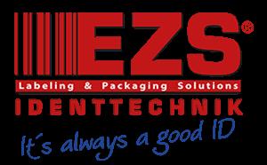 Wein- u. Sekt-Etiketten von EZS Identtechnik